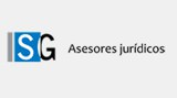 SG_Asesores_juridicos