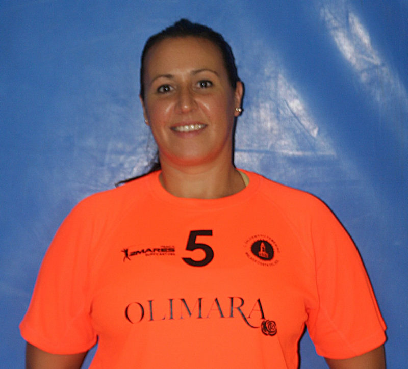 Susana Martínez Calatayud