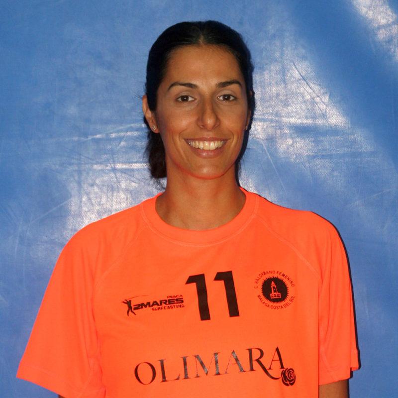 Natalia Lobera Jiménez