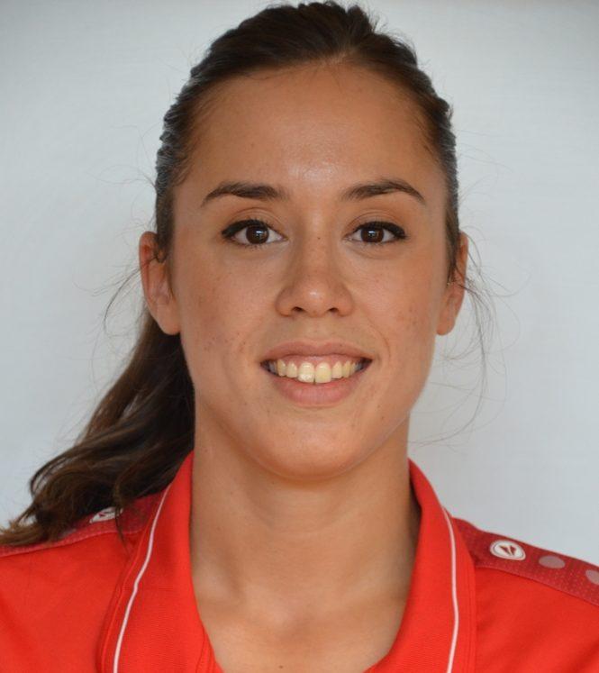 Paula García