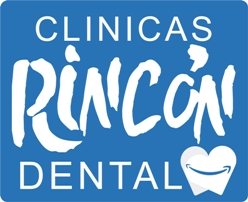 Rincón Dental