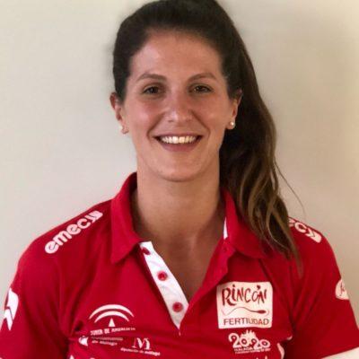 Agustina Lopez Santamarina