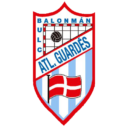 Club Balonmano Atlético Guardés