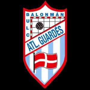 Club Balonmano Atlético Guardés