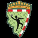 Club Balonmano Helvetia Alcobendas