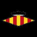 Escudo Club Balonmano Castellón