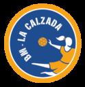 Club Balonmano La Calzada
