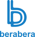 Escudo berabera