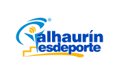 Alhaurin, patrocinador del Club home