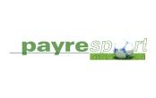 Sponsor payresport