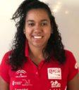 Alice Fernandes Da Silva