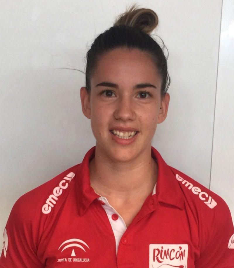 Emma Boada