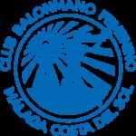 Club Balonmano Femenino Málaga Costa del Sol