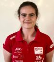 Marta Vidal del Palacio