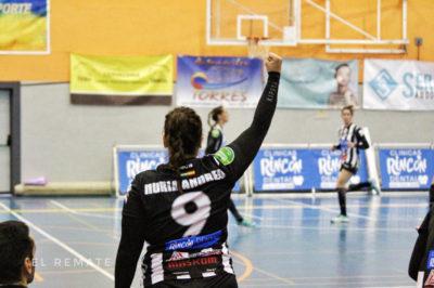 Nuria Andreu