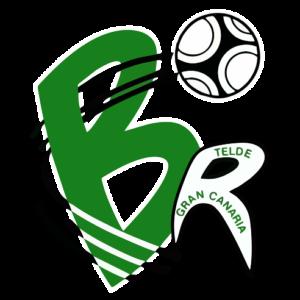 Club Balonmano Remudas Isla de Gran Canaria