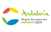 Sponsor Andalucía Huella Digital