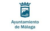 Sponsor Ayuntamiento de Málaga