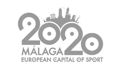 Sponsor Malaga 2020