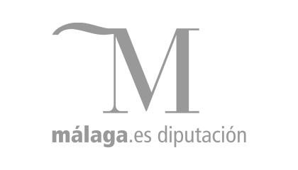 Sponsor Diputación de Málaga