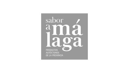 Sponsor Sabor a Málaga