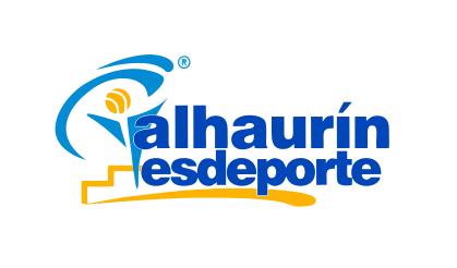 Sponsor Alhaurin es deporte