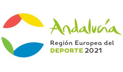Sponsor Andalucía Huella Universal