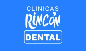 Sponsor Clínica Rincon Dental