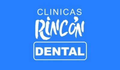 Sponsor Clínica Rincon Dental