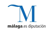 Sponsor Diputación de Málaga