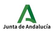 Sponsor Junta de Andalucía