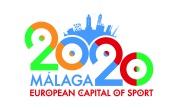 Sponsor Málaga 2020