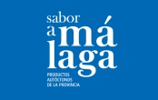Logo Sabor a Málaga