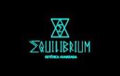 Sponsor Equilibrium