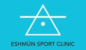 Eshmún Sport Clinic