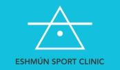 Eshmún Sport Clinic