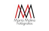 Sponsor María Molina Fotógrafos