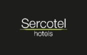 Sponsor Sercotel