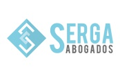 Sponsor Serga Abogados