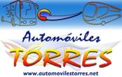 Sponsor Automoviles Torres