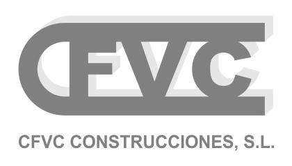 Sponsor CFVC
