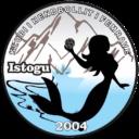 Escudo KHF Istogu