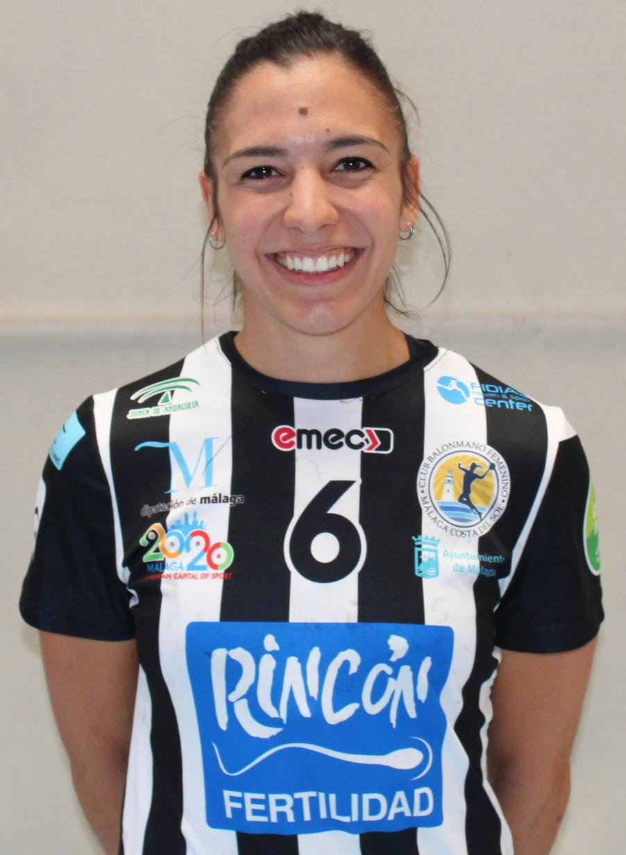 Estela Doiro