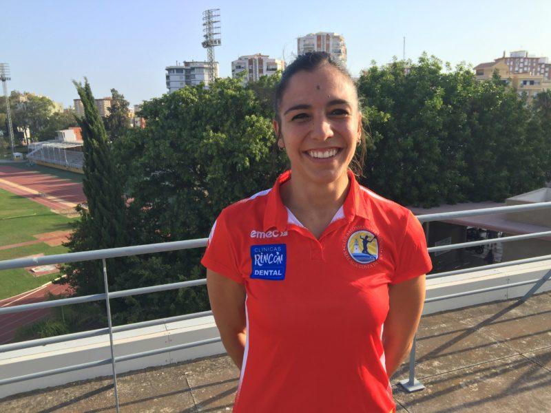 Estela Doiro, 2019-2020 entrevista