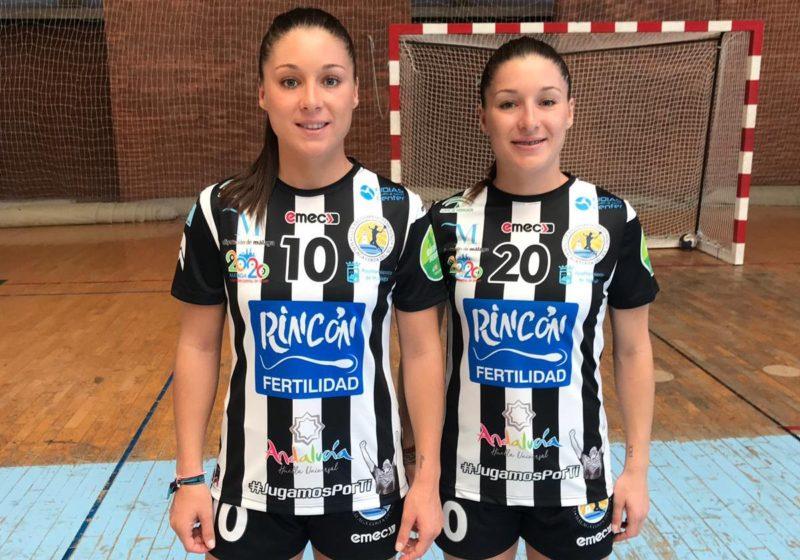 Primera equipación temporada 2019/2020
