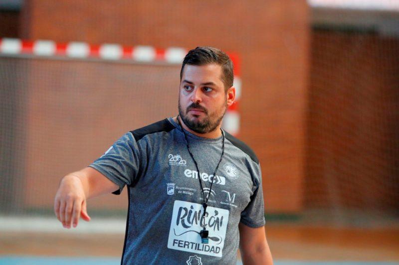 Suso Gallardo entrenamiento 1 agosto 2019-2020