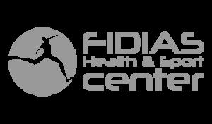 Fidias, empresa colaboradora del Club Balonmano Femenino Málaga Costa del Sol