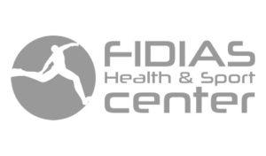 Fidias Center, empresa colaboradora del Club Balonmano Femenino Málaga Costa del Sol