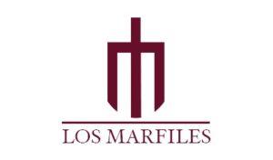 Los Marfiles, empresa colaboradora del Club Balonmano Femenino Málaga Costa del Sol