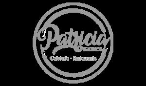 Patricia, empresa colaboradora del Club Balonmano Femenino Málaga Costa del Sol